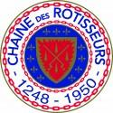 CDR Logo HD